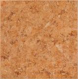 tegels van de Vloer van het Porselein van 60X60cm de Rustieke (C6107)