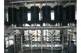 De la serie máquina de cepillar automática por completo para los barriles 5-Gallon
