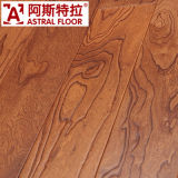 Engineered d'intérieur Wood Flooring/avec 0.2mm Elm Veneer (AA216)