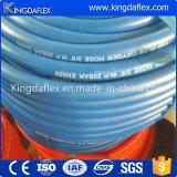Welding Hose for Oxygen/Acetylene/LPG