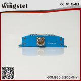 Aumentador de presión móvil de la señal de GSM980-S 900MHz 2g con el Ce RoHS