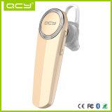 Cuffia avricolare Handsfree 4.0 mono Earbuds senza fili all'ingrosso di Bluetooth