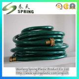 OEM van China Slang van de Tuin van de Slangen van de Tuin Plastiks van de Prijs van de Aanbieding de Goede pvc Versterkte