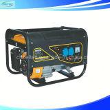 価格の5.5HPガソリン発電機の発電機