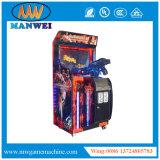 판매를 위한 아케이드 게임 시뮬레이터 총격사건 전자총 기계