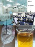 Acetato da qualidade superior Primobolan/Methenolone de China para o corpo quente