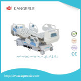 Ce/ISO 병원 사용 전기 간호 침대를 가진 중국 공급자