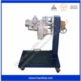 Transmission/Gearbox Disassembling Turnover Stand per Cars
