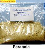 최고 제안을%s 가진 스테로이드 Trenbolone 크게 하는 Hexahydrobenzyl 탄산염 50mg/Ml