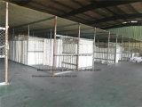продукт сети сетки стеклоткани алкалиа поставкы фабрики 20FT упорный