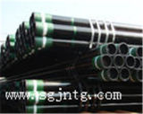 API Casing Pipe/API OCTG/Seamless Steel Pipe/API Pipe