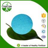 Fabricant hydrosoluble d'engrais de l'engrais 16-16-16+Te de NPK