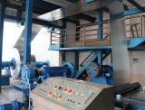 エクスポートの品質の中国の工場直接熱い販売熱CTP