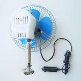 Вентилятор автомобиля предохранителя 6 дюймов половинный (WIN-111)