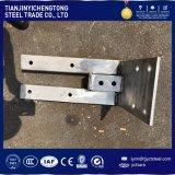 316 suportes do aço inoxidável/suportes de aço do andaime