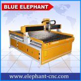 Mini macinazione del router di CNC di vendita calda e perforatrice con il migliore prezzo
