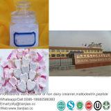 Фабрика Китая порошка мальтозы (солода выдержки сливочника молокозавода Non)