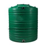 Máquina moldando profissional do sopro do tanque de água da classe superior do HDPE