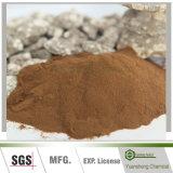 Het Reductiemiddel van het Water van het Sulfonaat van Ligno van het natrium (sf-1)
