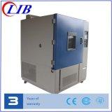 Verificador programável da temperatura e da umidade com três anos de garantia