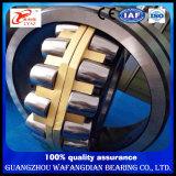 Roulement à rouleaux de l'usine 120*260*86 de la Chine 22324 cc de roulement sphérique 22324 de Ca E