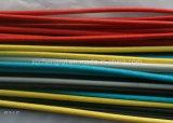 2740 Acryl-Isolierungs-Fiberglas Sleeving