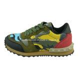 Nieuwe Schoenen Van uitstekende kwaliteit 16007-2 van het Comfort van de Stijl Hete Verkopende Toevallige