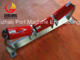 SPD Mine Conveyor Idler, Steel Roller, Carrier Roller, convoyeur Roller