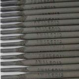 E6013溶接材料電極、販売法の溶接棒の価格