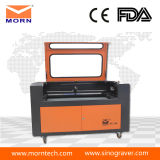 CO2 Laser Engraving와 Cutting Machine Price