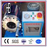 Cer betreibt leicht neue Produkt-hydraulischer Schlauch-quetschverbindenmaschine