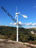 30 Kilowatt-Wind-Turbine-System für große landwirtschaftliche Häuser