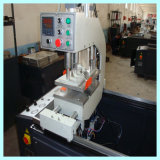 Vier Head Welding Machine für PVC Window und Door