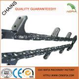 중국 공급자에게서 최신 판매 컨베이어 사슬