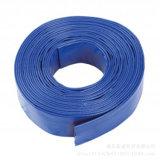 Bewässerung PVC-Wasser Layflat Schlauch