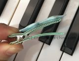 Hairpin формы звезды Brillant с зажимом, номер 17016