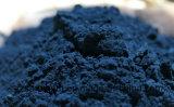 Bleu d'indigo de Texile 94%Min, industrie bleue de teinture de denim de cuve de bonne qualité