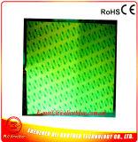 Silicone 3D Printer Heater 400*400*1.5mm 220V 800W