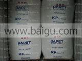 Grand sac du produit chimique Bag/PP/sac en bloc