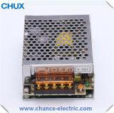 Minigrößen-Schaltungs-Stromversorgung 50W 12V (MS50W)