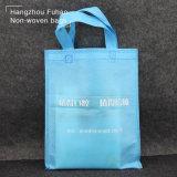 Recycling Shopping Bags