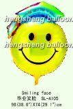 Постдипломный воздушный шар фольги (SL-A105)