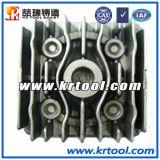Het aangepaste Afgietsel van de Matrijs van het Aluminium Heatsink