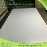 Contre-plaqué blanc de PVC de la couleur 2.2mm de Linyi