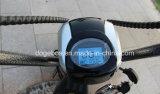 2017 bici elettrica/motorino/motociclo della rotella superiore di vendita due con il motore potente 1000W