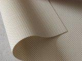 Tela das cortinas de rolo da proteção solar