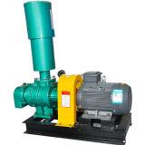 Erdgas-Kompressor wurzelt Typen Luft-Gebläse