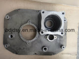 CNC di alta qualità che lavora meccanismo alla macchina differenziale