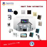 Франтовская индикация Demokit основной системы домашней автоматизации