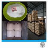 ナトリウムトリポリリン酸塩94% /STPPの化学薬品の等級